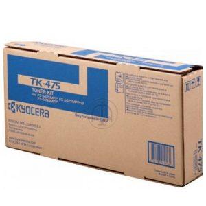 Kyocera Toner TK475-0