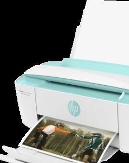 HP DeskJet Ink Advantage 3785 All-in-One Printer (T8W46C)-0