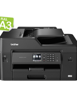 Brother MFC-J3530DW Business Smart A3 Inkjet Multi-function Centre Printer-0