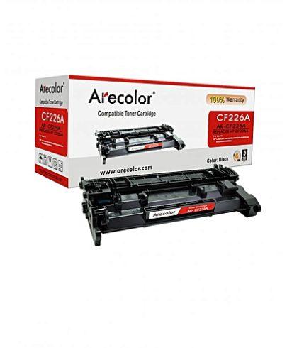 Arecolor Toner Cartridge AR-CF226A (26A)-0