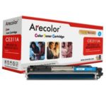 Arecolor Toner Cartridge AR-CE311A (126A)-0