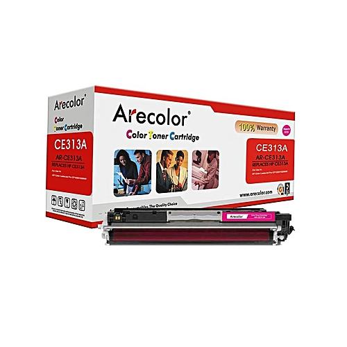 Arecolor Toner Cartridge AR-CE313A (126A)-0
