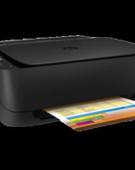 HP DeskJet GT 5810 All-in-One Printer-0